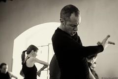 Manuel Betanzos (Manul Betanzos) Tags: de manuel flamenco baile sevilla flamenco escuela clases flamenco academia betanzos sevillanas sevillanas triana espaa