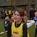 "wintercup2 (258 van 276) • <a style=""font-size:0.8em;"" href=""http://www.flickr.com/photos/32568933@N08/11067782046/"" target=""_blank"">View on Flickr</a>"