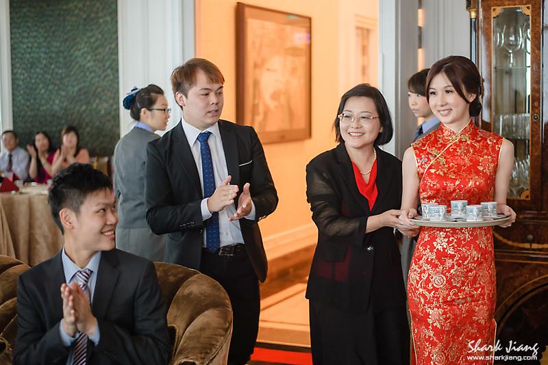 婚攝,台北君品酒店,婚攝鯊魚,婚禮紀錄,婚禮攝影,2013.10.06.blog-0003
