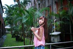 signed.nEO_IMG_IMG_7654 (Timer_Ho) Tags: portrait cute girl beauty canon pretty sweet ntu lovely kila    eos5dmarkii jessica