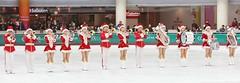 롯데월드어드벤처 (happylotteworld) Tags: world christmas ice band adventure 크리스마스 lotte 아이스 온 밴드 롯데월드어드벤쳐