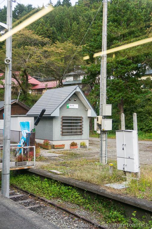 20131019日本行第三天-492