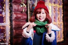 IMG_2165 (G-Dragon) Tags: christmas canon eos noel 5d merry dug thuy dung metropole strobist sylar