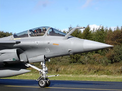 "Rafale M (11) • <a style=""font-size:0.8em;"" href=""http://www.flickr.com/photos/81723459@N04/11363597705/"" target=""_blank"">View on Flickr</a>"