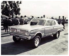 1966 HEMI DART Photo (Rickster G) Tags: 1969 car ads drag 1971 flyer 60s muscle convertible literature 1966 1967 demon 70s dodge 1970 1968 hemi mopar gt sales 1972 brochure dart 440 1973 swinger rallye compact dealer gts 426 383 scatpack