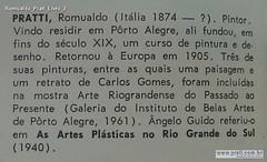 Romualdo Prati Livro 2