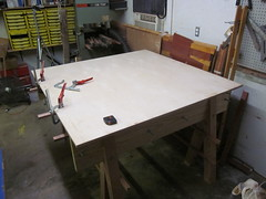 The-Ultimate-Work-Table-4305