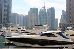 IMG_2753 (BankerJase) Tags: marina marriott al dubai palm atlantis khalifa arab emirate burj emirati jameirah
