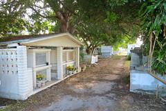 Key West (Florida) Trip, November 2013 8024Ri 4x6 (edgarandron - Busy!) Tags: cemeteries cemetery grave keys graves keywest floridakeys florid
