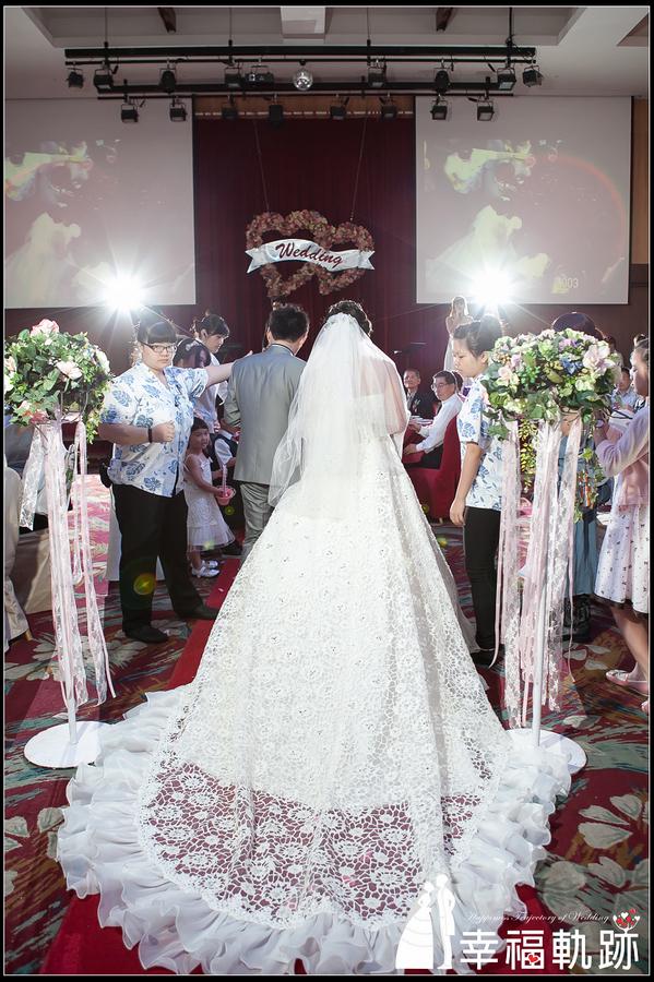 Wedding-909