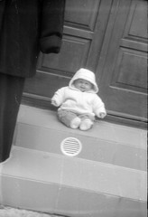 doll (lengvari) Tags: bw grey lomography doll earl 8m ff pcs smena