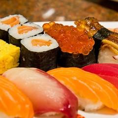 บอกกับตัวเองว่า เมื่อไหร่ที่หาเงินได้และมีเงินเก็บพอสมควร จะไปเที่ยวทริปกินแหลกที่ญี่ปุ่น... ให้จงได้!  #ความฝันของฉัน #ตามหาเพื่อนร่วมอุดมการณ์ #ปลาดิบซาชิมิแซลมอนมากุโร่ราเมนอุด้งข้าวหน้าปลาไหลเบนโตะโอเด้งหมูทอดเทมปุระโอโคโนมิยากิ #โมจิถั่วแดงต้มคัสตาร์