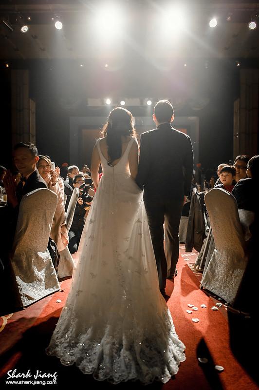 婚攝,晶華,豪園,婚攝鯊魚,婚禮紀錄,婚禮攝影, 2013.11.16-blog-0067
