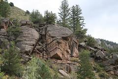 Anglų lietuvių žodynas. Žodis stone-face reiškia akmuo-veidą lietuviškai.