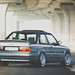 "BMW E30 • <a style=""font-size:0.8em;"" href=""http://www.flickr.com/photos/54523206@N03/11979278753/"" target=""_blank"">View on Flickr</a>"