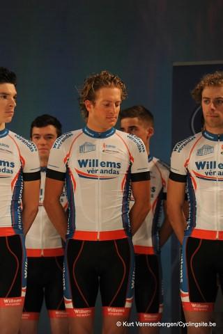 Verandas Willems (30) (Small)