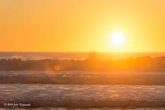 Winter along California's Pacific Coast (Images by John 'K') Tags: ocean panorama nikon highway1 pacificocean stitched 28300mm pacificcoast waddellcreek johnk d600 statebeach waddellbeach waddellstatebeach nikond600 johnkrzesinski randomok