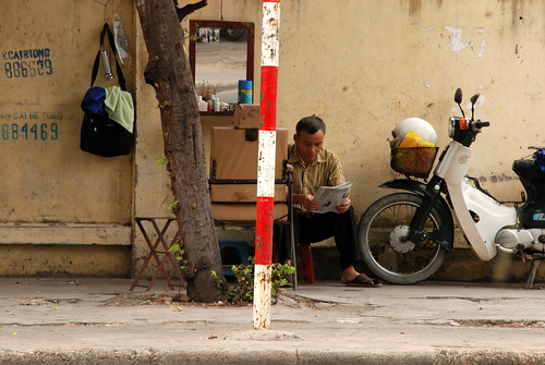 "Vietnam • <a style=""font-size:0.8em;"" href=""http://www.flickr.com/photos/103823153@N07/12076799376/"" target=""_blank"">View on Flickr</a>"