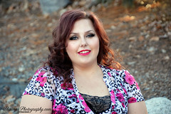 DSC_4046 (Hopelessly Un-Romantic) Tags: woman fat bbw large plussize ranchosanrafael renonv fatpower empowermentproject