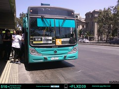 FLXD39 (javier.alsacia) Tags: h sa caio mondego 516 metbus flxd39