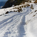2014-Andorra-Encamp-Mountains-021