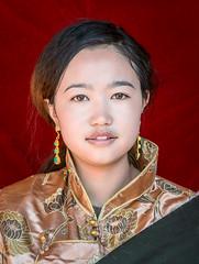 PP-7481.jpg (Ding Zhou) Tags: china portrait food daughters meinu qinghai drup tongren tibetannewyear tibetanhome tibetfood tibetminorities gr8rx 20140223 huangnanxian