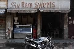 Food of Delhi (Mayank Austen Soofi) Tags: food dessert sweet delhi walla mithai