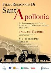 TaSaludi Casimiro