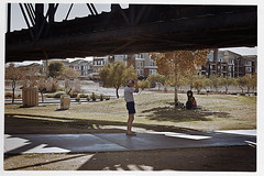 tempe 02866 (m.r. nelson) Tags: arizona urban usa southwest america streetphotography az americana urbanlandscapes artphotography mrnelson temep markinaz sonya77 nelsonaz