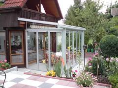 Wintergarten (2)