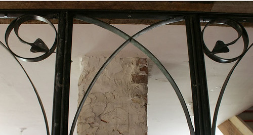 """Arches detail • <a style=""""font-size:0.8em;"""" href=""""http://www.flickr.com/photos/35386275@N08/12673436285/"""" target=""""_blank"""">View on Flickr</a>"""