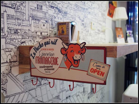 法國有機茶LØV ORGANIC ▏Suave法式茶室 @ 捷運圓山站(已歇業) @ ▌Meiko 愛敗家。甜點。旅行~▌ :: 痞客邦