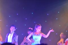 Ladyboys_2014_0280 (Peter-Williams) Tags: uk festival sussex brighton performance fringe event cabaret ladyboys 2014 ladyboysofbangkok sabaipavilion