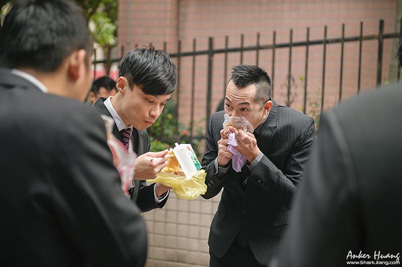2014-03-14 婚禮紀錄0042