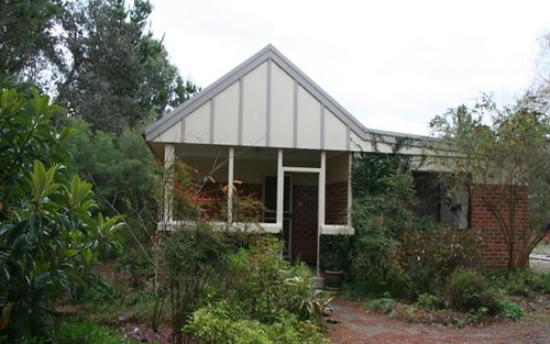 Tallong NSW