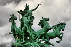 Paris-2008-094