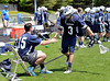 DSC_3282 (K.M. Klemencic) Tags: school ohio game high state final quarter playoffs hudson lacrosse explorers regional solon coments cvac
