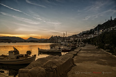 "Poros island (Dimitra Psichogiou) Tags: flickr greece grèce poros elitephotography worldwidelandscapes flickrestrellas nikonflickrawardgold thebestofmimamorsgroups bestcapturesaoi flickrunitedaward theoriginalgoldseal elitegalleryaoi ""flickrtravelaward"" flickrtravelaward flickrstruereflection1 flickrstruereflection2 kurtpeiserexcellence"
