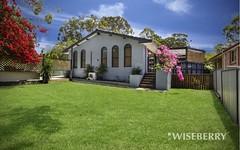 49 Liamena Avenue, San Remo NSW