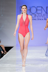 """Charmosa Swimwear • <a style=""""font-size:0.8em;"""" href=""""http://www.flickr.com/photos/65448070@N08/25371957169/"""" target=""""_blank"""">View on Flickr</a>"""
