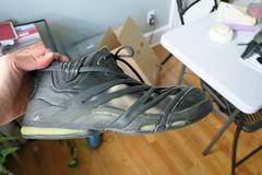 Nike Air Max Duncan Sneakers (athletics316) Tags: timduncan nba basketballsneakers sneakers shoes nike nikesneakers