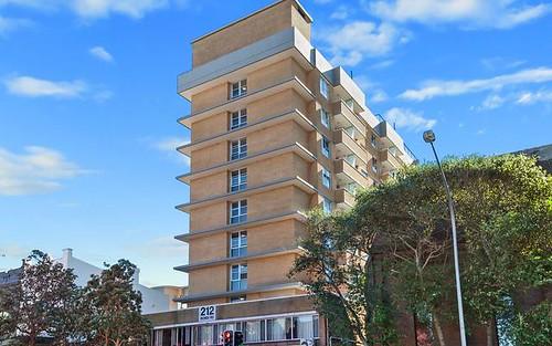 705/212 Bondi Rd, Bondi NSW 2026