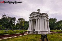 Bharathi Park, Pondicherry, India (rvk82) Tags: 2016 bharathipark india nikkor1424mm nikon nikond810 october2016 photography pondicherry rvk rvkphotography raghukumarphotography southindia wideangle wideangleimages rvkphotographycom puducherry in