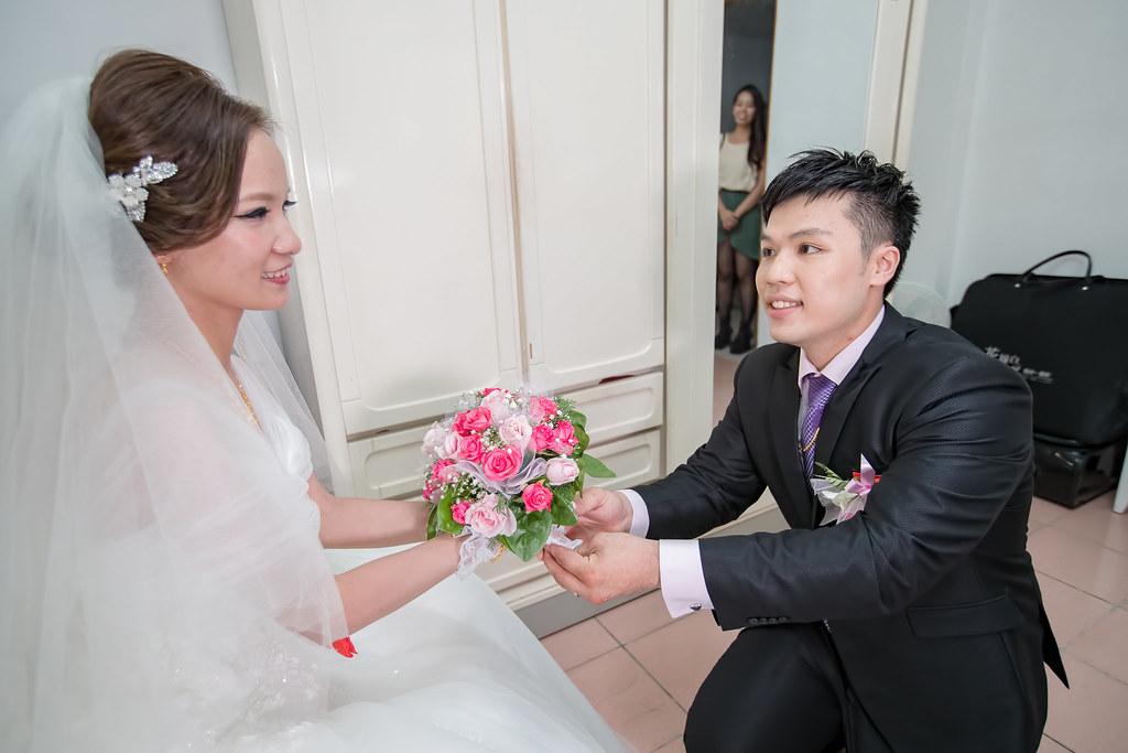 臻愛婚宴會館,台北婚攝,牡丹廳,婚攝,建鋼&玉琪125