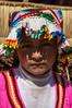 Menina-Uros-1 (Carlos Fabal) Tags: peru uros cholas cultura inca