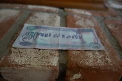 rx100 463 (changetheglobe) Tags: money currency saddam iran rx100