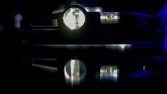 Werkzeug (montagestaender) Tags: kompostion kontrast mirror spiegel licht schatten tool werkzeug light shadow