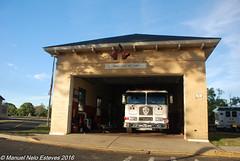 2016.09.11; Sandy Hook 911-21 (FOTOGRAFIA.Nelo.Esteves) Tags: 2016 neloesteves nikon d80 usa us unitedstates nj newjersey monmouthcounty bayshore gateway national park sandyhook 911 wtc remembrance