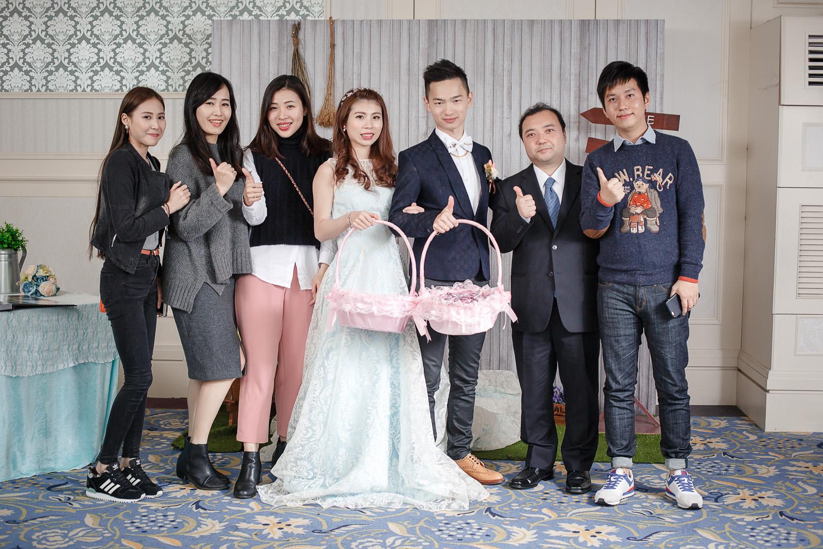 高雄圓山飯店,婚禮攝影,婚攝,高雄婚攝,優質婚攝推薦,Jen&Ethan-332