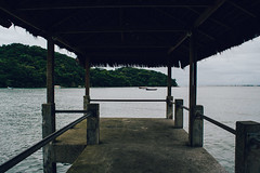 lol-1-2 (LopezYgor) Tags: ilha do mel cwb curitiba praia dgk adidas nikon